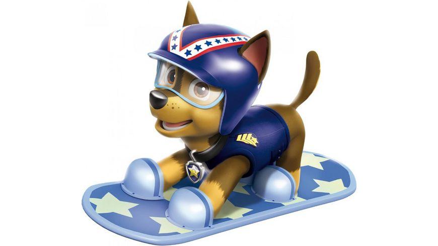 Paw Patrol Die schoensten Schnee Abenteuer 3er Pack 3 DVDs