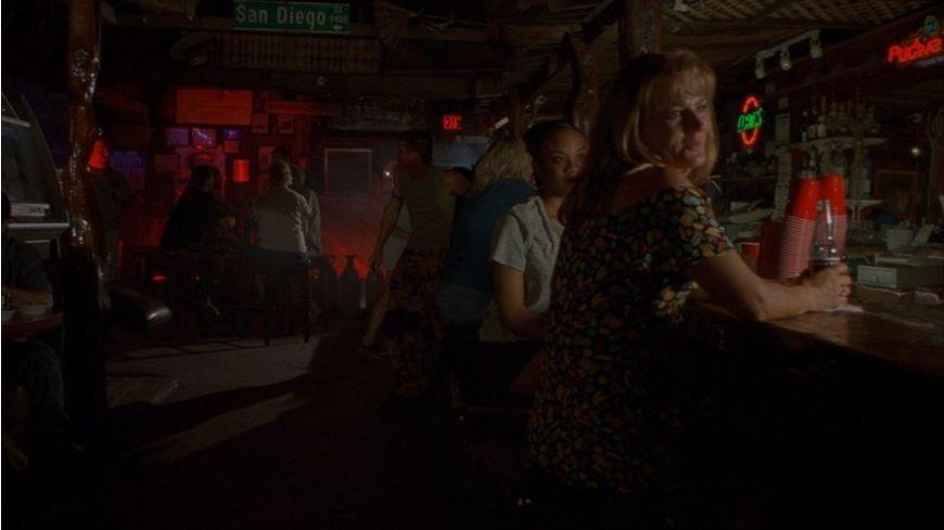 The Forsaken Die Nacht ist gierig Uncut Kinofassung