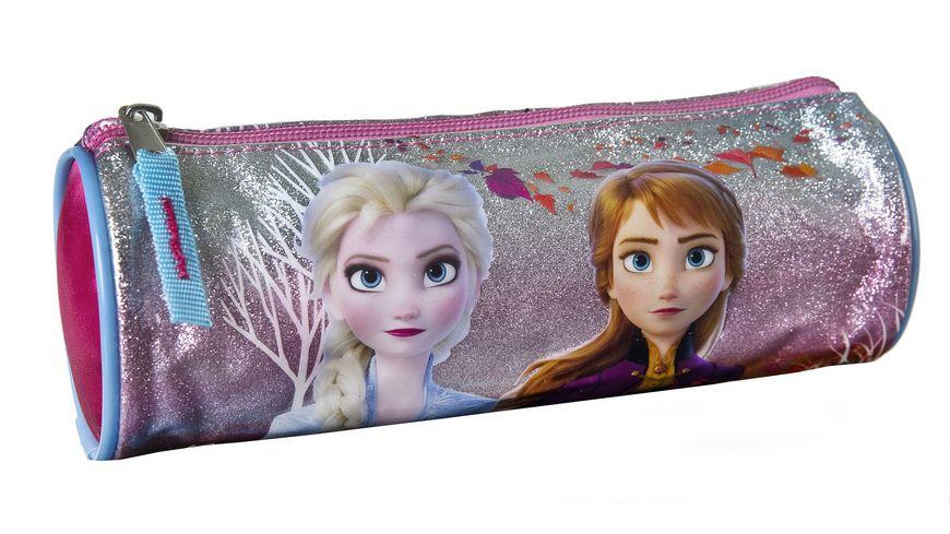 Undercover Frozen II Schlamperetui