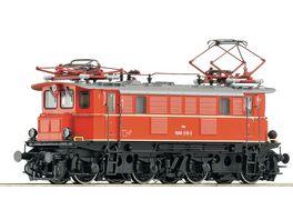 Roco 73464 Elektrolokomotive Rh 1245 OeBB