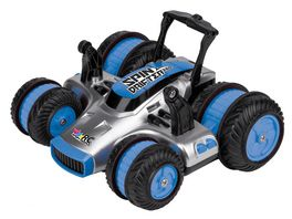 Happy People RC SPIN DRIFTER 360