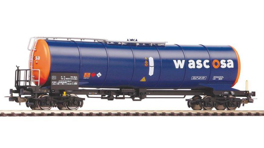 PIKO 58962 Knickkesselwagen Wascosa