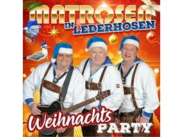 Weihnachts Party