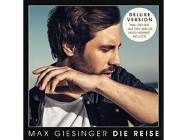 Die Reise Deluxe Version