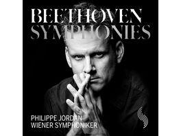 Sinfonien 1 9