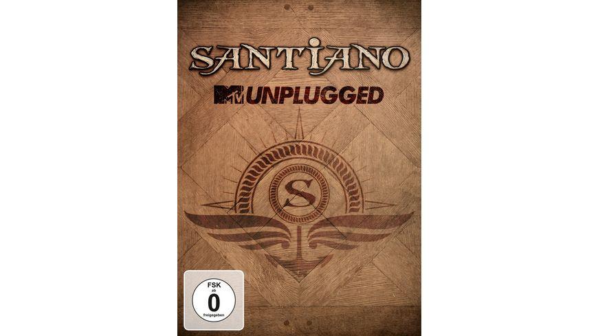 MTV Unplugged 2DVD