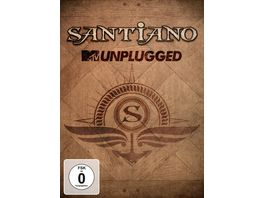 MTV Unplugged 2DVD