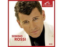 Electrola Das Ist Musik Semino Rossi