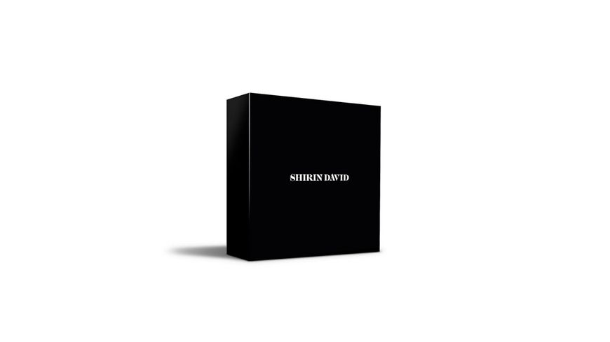 SUPERSIZE LTD DELUXE BOX