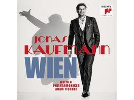 Wien Deluxe Edition