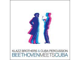 Beethoven Meets Cuba