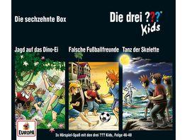 016 3er Box Folgen 46 47 48