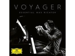 Voyager Essential Max Richter