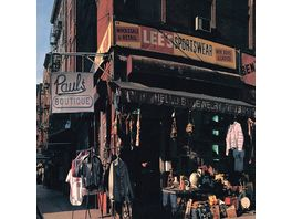 Paul s Boutique 30th Anniversary 2LP