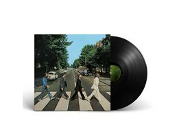 Abbey Road 50th Anniversary 1LP