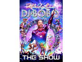 KaleidoLuna The Show