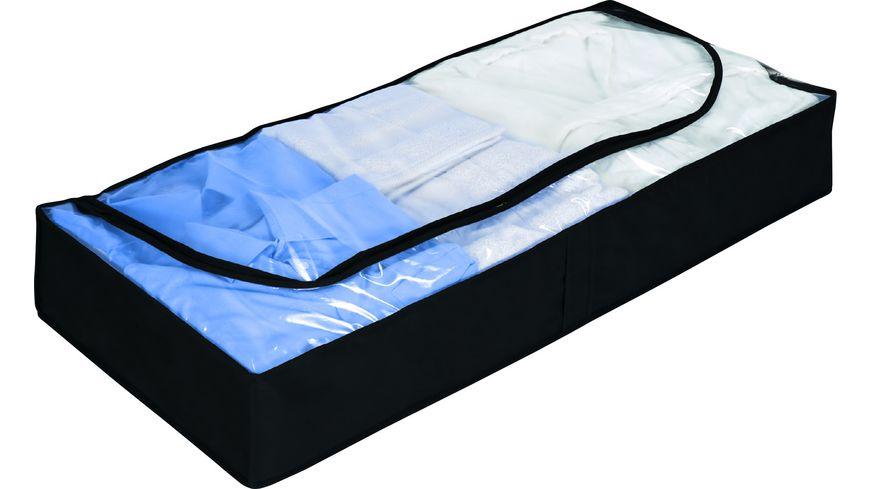 Unterbettkomode 105x45x15 cm