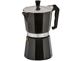 cilio Espressokocher Classico