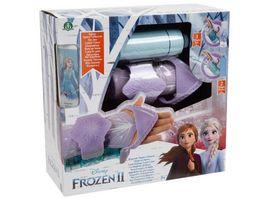Giochi Preziosi Frozen 2 Magischer Eishandschuh