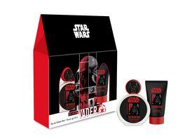 Star Wars Eau de Toilette Geschenkset