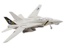 Revell 06450 Build Play F 14 Tomcat