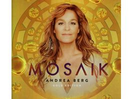 Mosaik Gold Edition