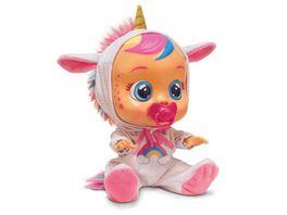 IMC Cry Babies Fantasy Dreamy