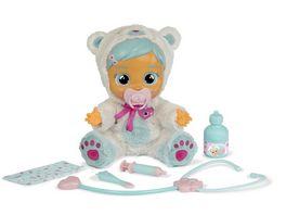 IMC Cry Babies Kristal