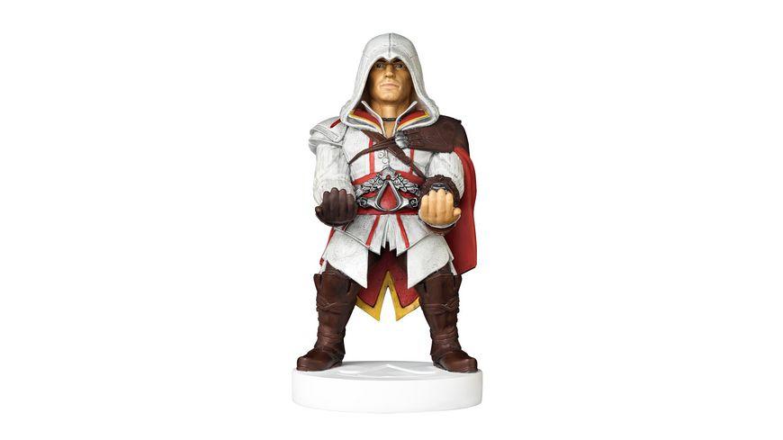 Cable Guy Assassin sCreed Ezio