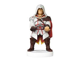 Cable Guy Assassin sCreed Ezio