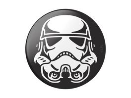 PopGrip Stormtrooper Icon