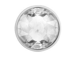 PopGrip Prem DC Silver