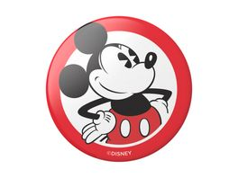 PopGrip Mickey Classic