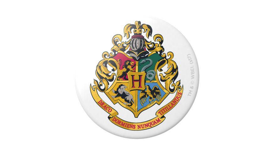 PopGrip Hogwarts