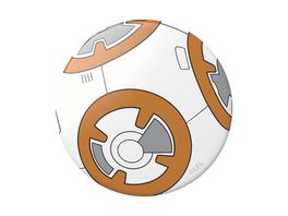 PopSockets PopGrip BB 8
