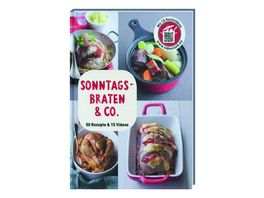 Sonntagsbraten Co