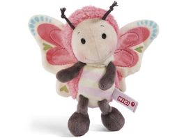 NICI Schmetterling 25cm