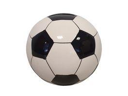 TRENDSHOP Spardose Fussball