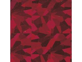 folia Holographie Folie selbstklebend 40cm x 1m rot