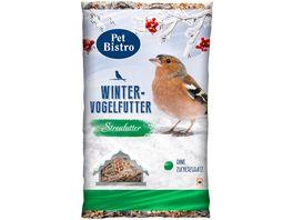 Pet Bistro Wintervogelfutter Streufutter