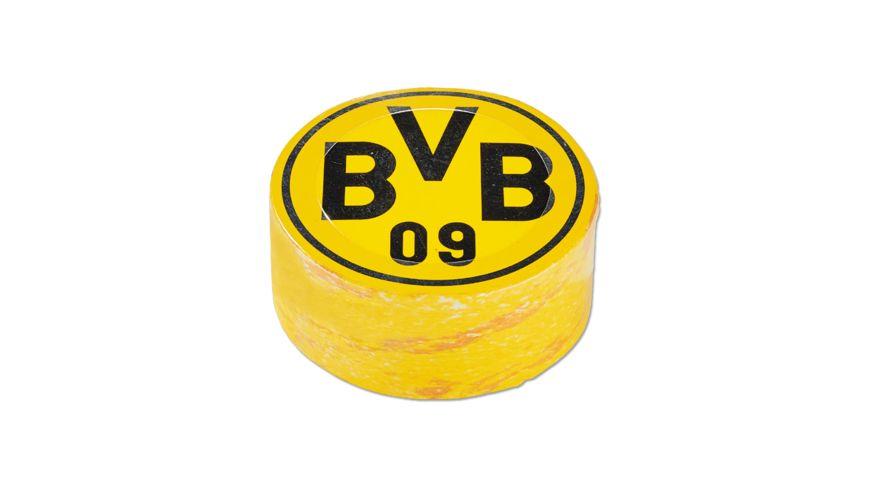 BVB-Zauberhandtuch