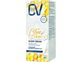 CV Glow Honey Glow Cream