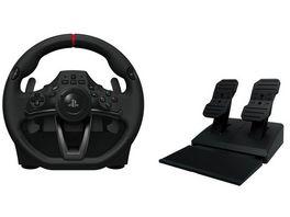 PS4 Lenkrad RWA Racing Wheel Apex PS4 PS3