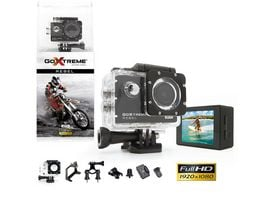 GoXtreme Rebel Full HD Action Cam