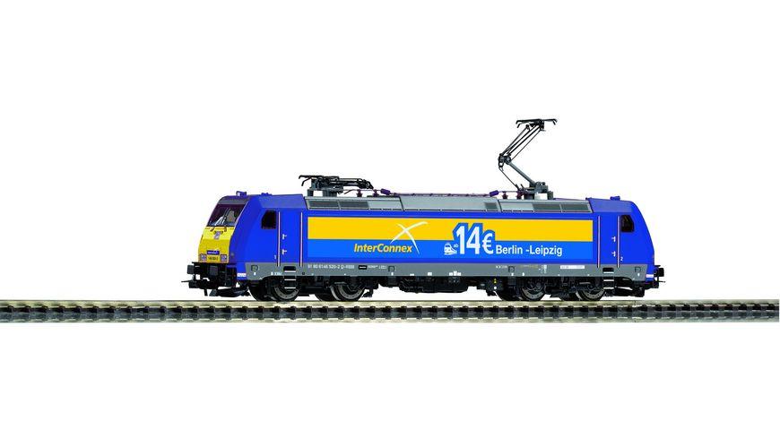 PIKO 59559 E Lok 146 2 InterConnex H0