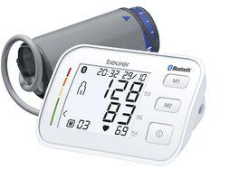 beurer Oberarm Blutdruckmessgeraet BM 57