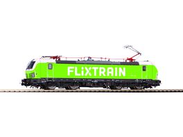 PIKO 59196 Elektrolok Vectron Flixtrain
