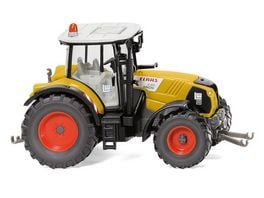 WIKING 036341 Claas Arion 640 Leonhard Weiss 1 87