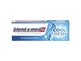 blend a med Cool Fresh