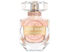 Elie Saab Le Parfum L Essentiel Eau de Parfum